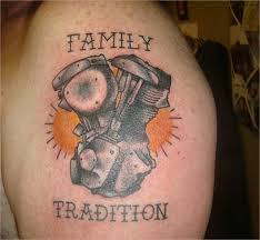 family tattoos 9 free premium templates