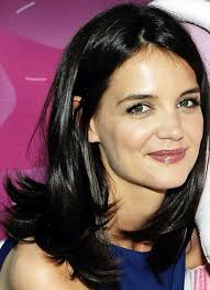 layered flip hairstyles medium length layered hairstyles for round faces hairstyle for