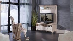 Compact Tv Units Design Gold Compact Tv Unit Gold