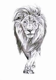 lion head vevtor pesquisa google trabalhos em couro
