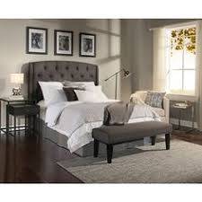 gray bedroom sets 26 easy styling tricks to get the bedroom you ve always wanted