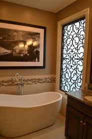 Window Covering Options by Best 25 Window Coverings Ideas Only On Pinterest Hanging