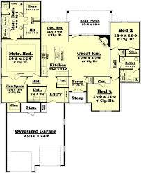 floor plans 1000 square ahscgs uncategorized 2000 sq ft house floor plan wonderful in exquisite