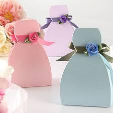 bridal shower favor bridal shower favors bridal shower gifts wedding shower favors
