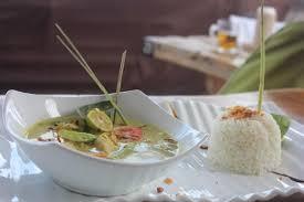 cuisine et voyage nord de la thaïlande cuisine et bonnes adresses food the