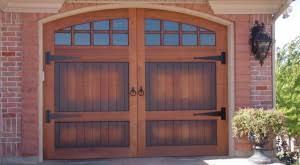 Decorative Garage Door Barn Style Doors Ventura County Overhead Door Call 805 339 0103