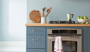 how to paint cabinets with benjamin advance pro opportunity kitchen cabinet painting trends benjamin