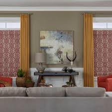 Decorative Roller Shade Pulls Roller Shades At Blinds Com Raise U0026 Lower In One Easy Motion