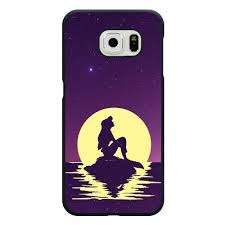 black friday amazon samsung galaxy 110 best galaxy s6 case images on pinterest galaxies samsung