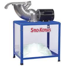 snow cone machine rental snow cone machines indy jump party rentals indianapolis