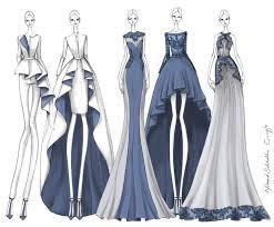 sketches for fashion illustrator sketches www sketchesxo com