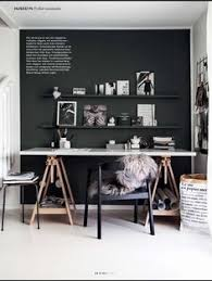 White Office Decorating Ideas Pin By Naomi Kyla On Future New Bedroom Pinterest Future And