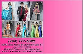 burlington coat factory wedding registry melia s bridal shop tuxedo rental in jacksonville fl yellowbot