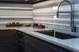 best touchless faucet reviews ultimate best design605403 delta touch kitchen faucet for touchless decor