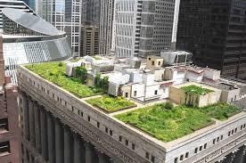 10 key benefits of roof gardens u2014 todd haiman landscape design