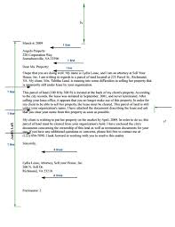 email query letter format letter format 2017