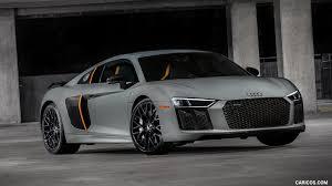 Audi R8 Caricos Com