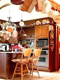 craft ideas for kitchen kitchen craft design thelodge club