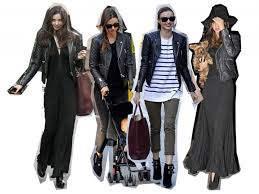 street motorcycle jackets in search of the perfect motorcycle jacket slim fashion
