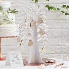 wishing tree cards cards guest book