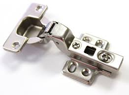 Non Self Closing Cabinet Hinges How To Install Cabinet Hinges How To Install Blum Hinges U0026