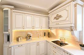 white kitchen cabinets with gold countertops kitchen backsplash ideas with white cabinets 2021 marble