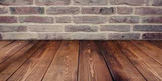 Best Flooring For Rental Best Choice Of Flooring For A Rental Property