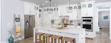 kitchen cabinet design names kitchen cabinet design south carolina eudy s cabinets