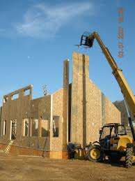 structural insulated panels sips building america solution center