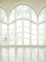 Photo Studio Backdrops White Windows Wedding Photography Studio Backdrop 10x20 Only