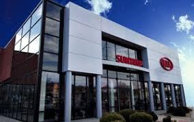 Kia In Suntrup Kia New Kia Dealership In St Louis Mo 63123