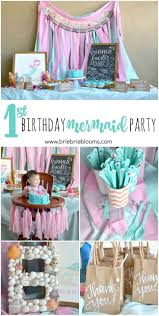 1st birthday themes for birthday party ideas for in winter luxury best 25
