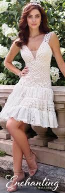 wedding dress no best 25 wedding gowns ideas on wedding