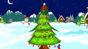 christmas tree o christmas tree lyrics christmas lights decoration
