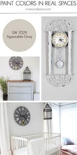 best 25 agreeable gray ideas on pinterest sherwin williams