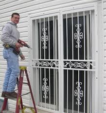 iron security door choose the best one naindien