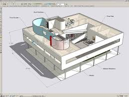 Free Classroom Floor Plan Creator Best 25 Logiciel Dessin 3d Gratuit Ideas On Pinterest Texture