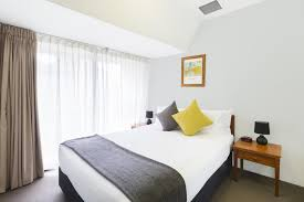 Bed Song Song Hotel Sydney Australia Booking Com