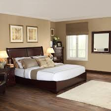 Diana Bedroom Set Ashley The Barclay Bedroom Group In King From Ashley Furniture