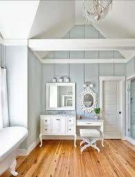 interior color schemes beautiful cottage interior paint color schemes benjamin moore