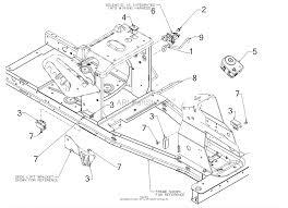 3 13am762g752 yard machine wiring diagram 13am762g752 manual