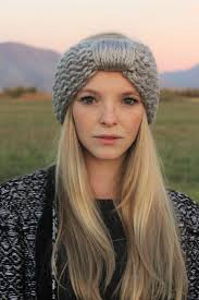 thick headbands 19 best fall and winter headbands images on autumn