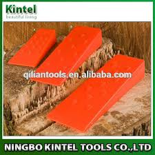Felling Wedges Felling Wedge Felling Wedge Suppliers And Manufacturers At