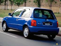 nissan micra fuel tank nissan march car technical data car specifications vehicle fuel