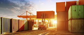 how to calculate capacity on shipping containers iti manufacturing