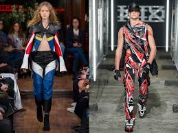 women motocross gear motocross pants trend spring 2016 vogue