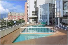 chambre d hote biarritz vue sur mer chambre d hote biarritz vue sur mer attraper les yeux apartments