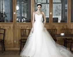 clean wedding dress pre wedding wedding dress for pre wedding photo shoot