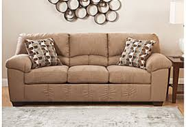 Simmons Harbortown Loveseat Sofa Big Lots Furniture Sofa Bed Tags 35 Unusual Big Lots Sofa
