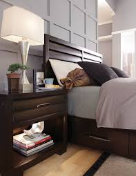 Pulaski Bedroom Furniture by 60 Best Beds Images On Pinterest 3 4 Beds Pulaski Furniture And